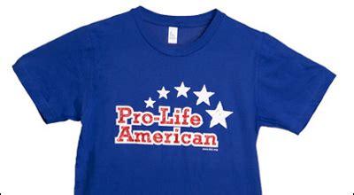Abortion essays pro life